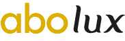 Abolux Logo